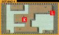 Miniatura de la versión de 20:29 14 abr 2011