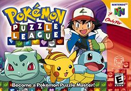 Archivo:Pokémon Puzzle League.png