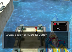 RoboKyogre.png