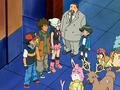 EP479 Pokémon hipnotizados (3).png
