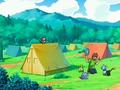 EP498 Campamento de entrenadores Pokémon 2.png