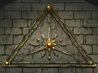 Archivo:EP566 Triángulo.png