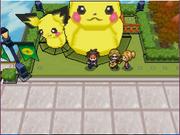 Estatua de Pikachu y Pichu.png