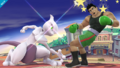 Mewtwo usando anulación SSB4 Wii U.png