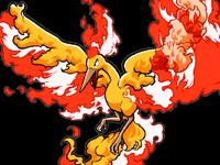 Moltres Pokémon Ranger 3.png