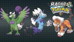 Carátula RAdar Pokémon.png