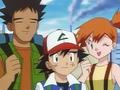 EP030 Brock, Ash y Misty.png