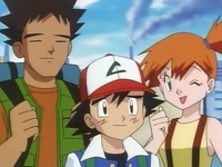 Archivo:EP030 Brock, Ash y Misty.png