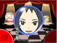 Minijuego Videomisor globos 2