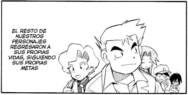Archivo:Personajes secundarios manga.png