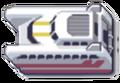 Miniatura de la versión de 03:29 12 feb 2009