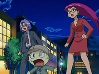 Archivo:EP567 Team Rocket (2).png