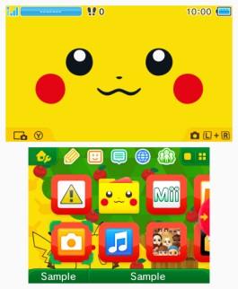 Tema 3DS Pokémon Grito de Pikachu.png