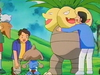 Archivo:EP203 Pokémon salvados.png