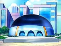 Archivo:EP439 Concurso Pokémon de Crissantemo.png