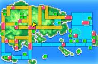 Ciudad Malvalona mapa.png