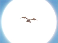 Archivo:EP255 Charizard.png