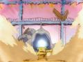 EP577 Onix usando chirrido sobre Pikachu.png