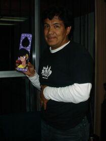Gerardo del Valle.jpg