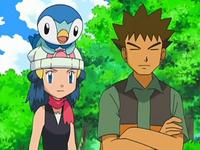 Archivo:EP550 Maya y Brock.png