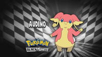 EP666 Quién es ese Pokémon.png
