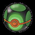 Ocaso Ball