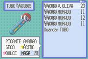 Pokemon Rubi 07.png