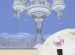 Archivo:Torre Colosal.png