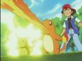 EP034 Charmander y Pikachu.png