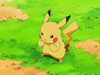 Archivo:EP543 Pikachu (3).png