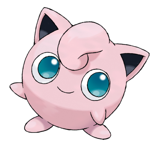 Archivo:Jigglypuff.png