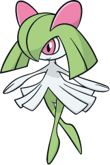 Archivo:Kirlia (dream world).png