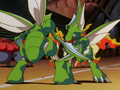 P01 Scyther y clon.png