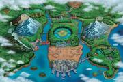 Teselia Mapa Completo.png