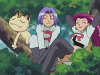 Archivo:EP313 Team Rocket.jpg