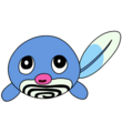 Poliwag (anime SO).png