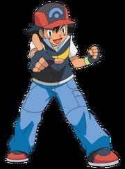 Ash.png