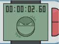 Miniatura de la versión de 17:03 23 abr 2010