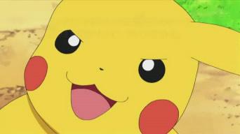Archivo:EP600 Pikachu feliz.jpg