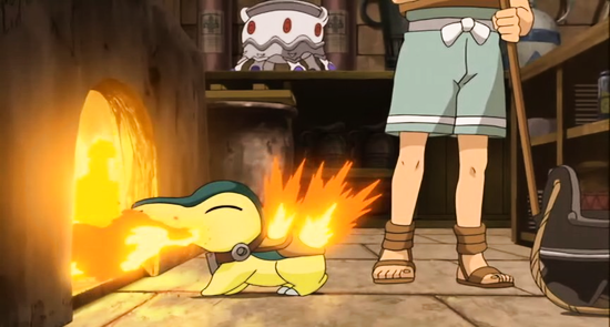 Archivo:P12 Cyndaquil.png