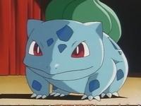 Archivo:EP037 Bulbasaur.png