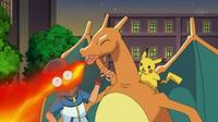 EP778 Charizard quemando a Ash.png
