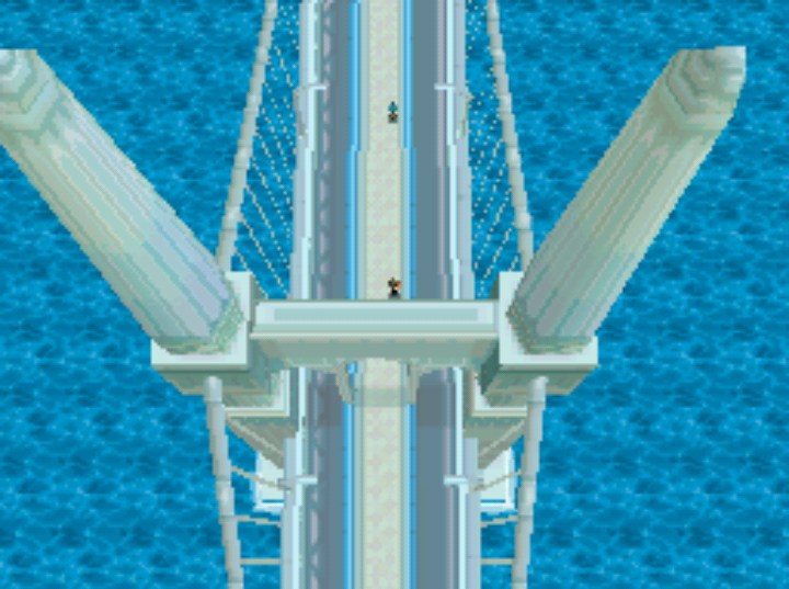 Archivo:Sky Arrow Bridge Punta central.png