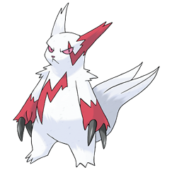 Archivo:Zangoose.png