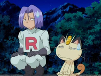 Archivo:EP546 James y Meowth.png