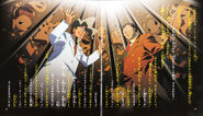 CD drama libro 4