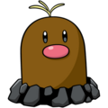 Diglett de Alola (dream world).png