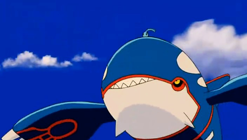 Archivo:P09 Kyogre y Manaphy.png