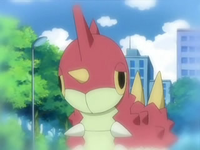 EP568 Wurmple triste.png