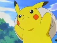 Archivo:EP302 Pikachu.jpg
